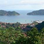 Herradura Costa Rica