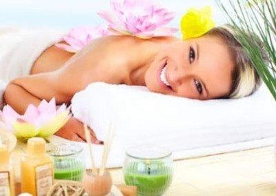 Jaco Massage Service