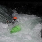 White Water Rafting Costa Rica Tours