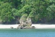 Costa Rica Beach Day Tour