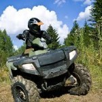 Jaco ATV adventure Tours Costa Rica