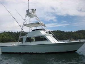 Best-Fishing-CostaRica